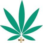 Biomedcan Logo